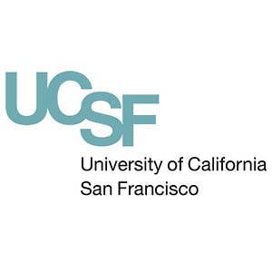 Profile picture for UCSF Radiology