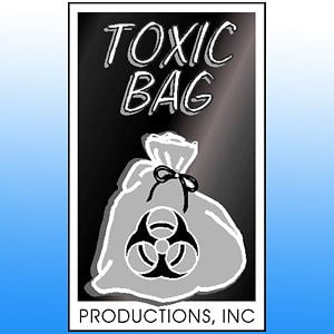 Profile picture for Toxic Bag
