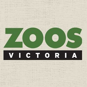 Profile picture for Zoos Victoria