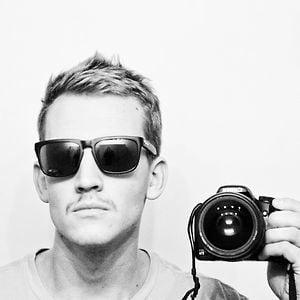 Profile picture for Stuart Lehmann