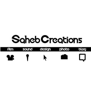 Profile picture for Saheb Creations