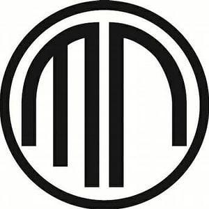 Profile picture for MerleNormanUAE