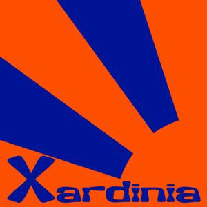 Profile picture for Xardinia Outdoor Adventures