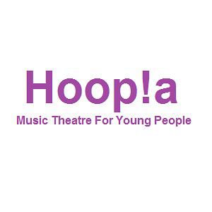 Profile picture for Hoopla Productions