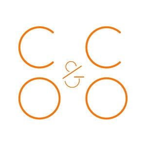 Profile picture for Co&Co