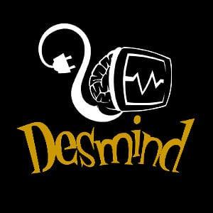 Profile picture for Desmind