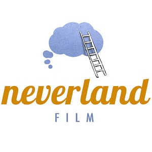 Profile picture for Neverland Film