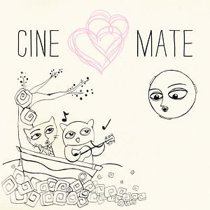Profile picture for CineMate Films