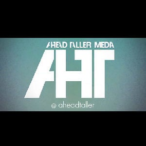 Profile picture for A Head Taller Media