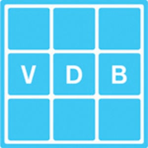 Profile picture for Video Data Bank