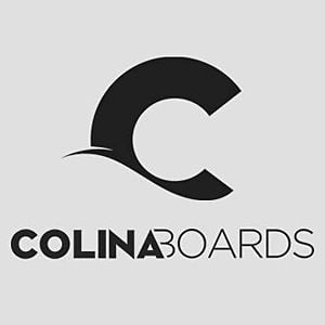 Profile picture for Colina Boards