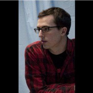 Profile picture for Adam Schonberg