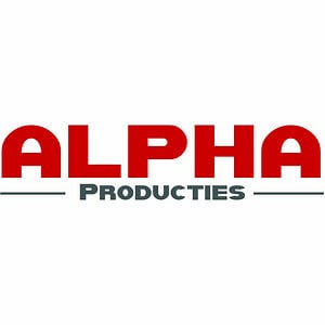 Profile picture for Alpha Producties