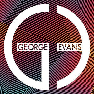 Profile picture for George Evans