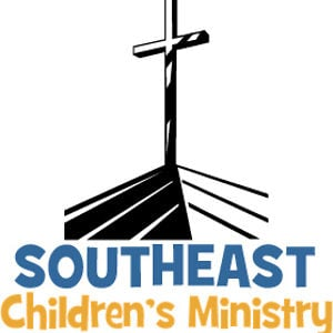 Profile picture for Southeast Children's Ministry