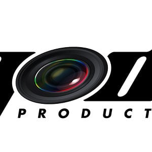 Profile picture for Modo Productions