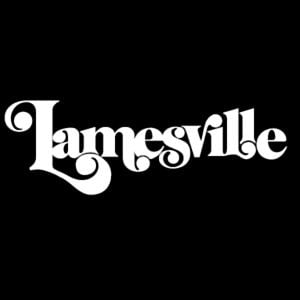 Profile picture for Lamesville