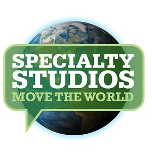 Profile picture for Specialty Studios