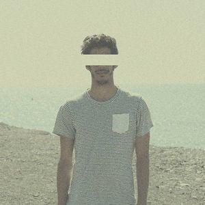 Profile picture for Pedro Sousa