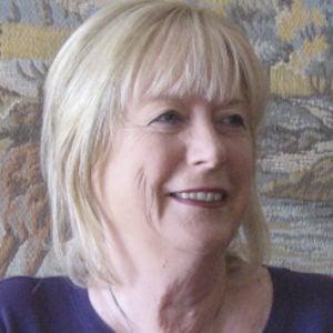 Profile picture for Artuccino