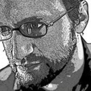 Profile picture for John Des Roches