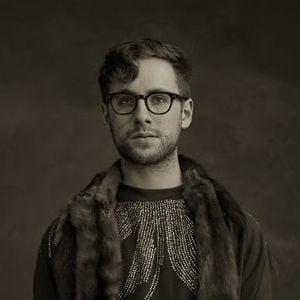 Profile picture for Harry Hanson
