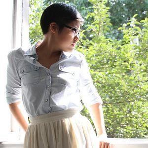 Profile picture for Daniela Trejo