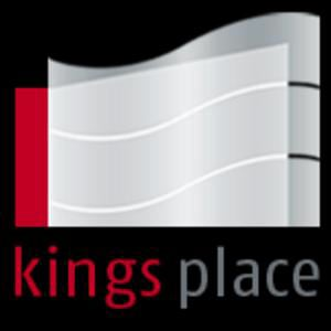 Profile picture for Kings Place