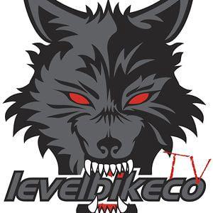 Profile picture for levelbikecoTV