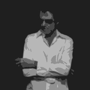 Profile picture for Tom Rumfelt
