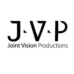 Profile picture for Joint Vision Productions