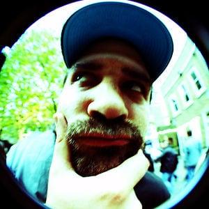 Profile picture for Mario Fernandez