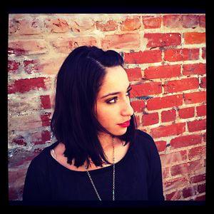 Profile picture for Tamar Tami Sasson