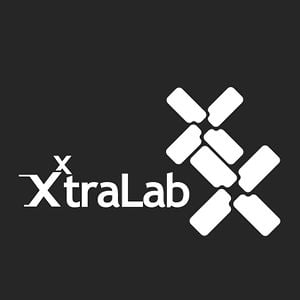Profile picture for xXtralab Design