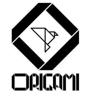 Profile picture for Origami