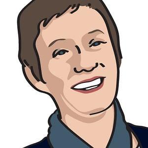 Profile picture for Cheryl White