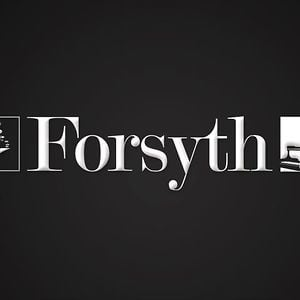 Profile picture for Forsyth Brothers