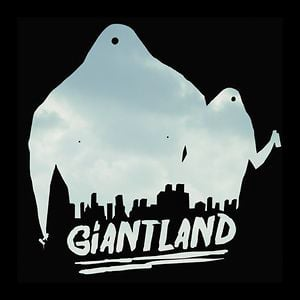Profile picture for Giant Land