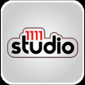 Profile picture for Studio 1111