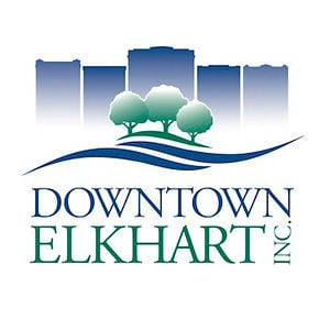 Profile picture for Downtown Elkhart