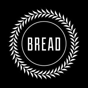 Profile picture for BREAD