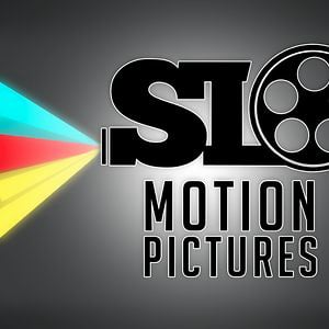 Profile picture for SLO Motion