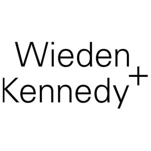 Profile picture for Wieden + Kennedy London