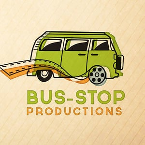 Profile picture for Bus-Stop Productions