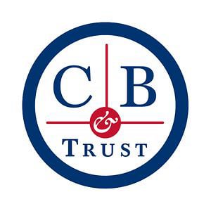 Profile picture for California Bank & Trust