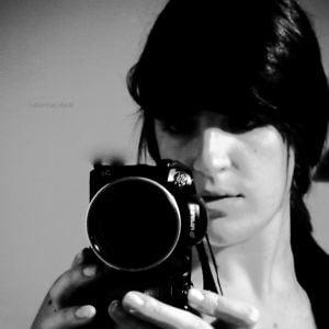 Profile picture for Catarina Cabral