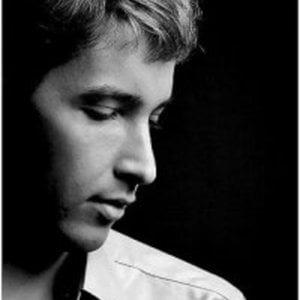 Profile picture for Alex Kuzmuk