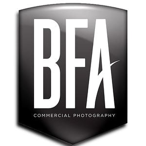 Profile picture for BFA Commercial Photography