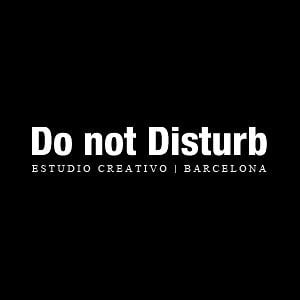 Profile picture for Do not Disturb