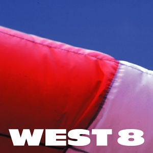 Profile picture for West 8